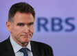 RBS Boss Ross McEwan Confronted Over Controversial GRG Bankers