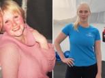 Lasix furosemide weight loss picture 1