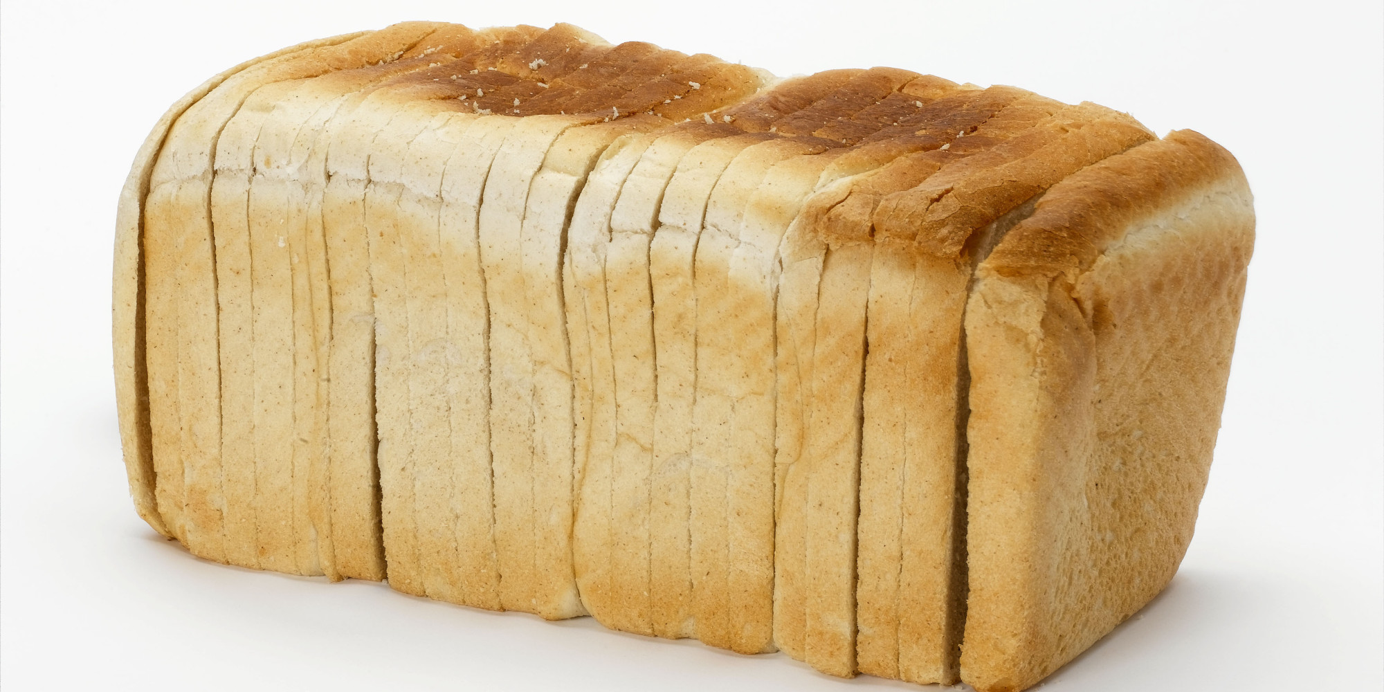 Leading Bread Brands in the USA?