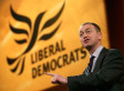 Tim Farron Warns Lib Dems Must Not Be 'Permanent See-Saw Coalition Partner'