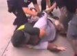 Officer In Eric Garner Chokehold Death Testifies