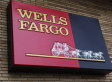 Wells Fargo Overdraft Lawsuit: Bank Ordered To Pay $203 MILLION In Fees Over 'Unfair' Charges