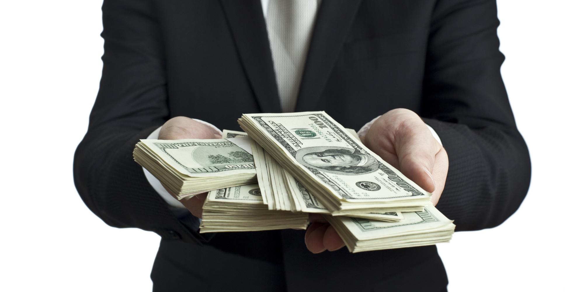 Своими руками зарабатывать деньги как фото