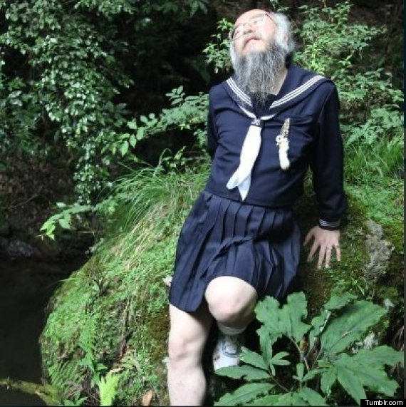 hideaki kobayashi 2