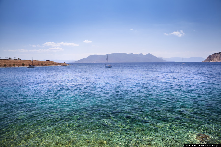 Aegina Greece  city pictures gallery : Aegina Is The Most Beautiful Greek Island You Haven't Heard Of... Yet ...