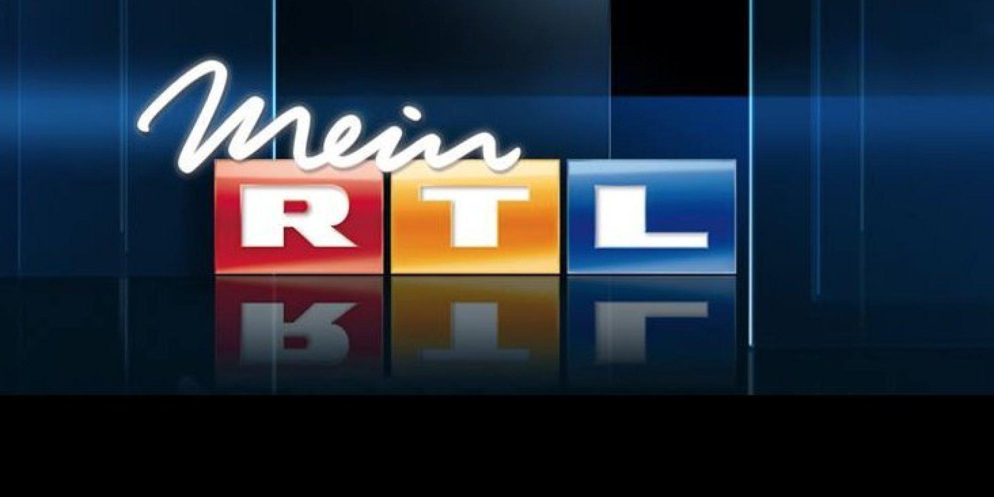Rtl Werbungen