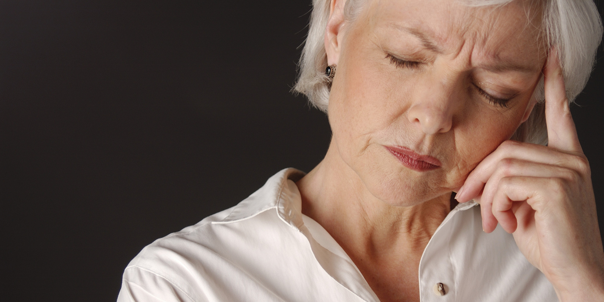 is low testosterone adding to your menopause miseries? | huffpost, Skeleton
