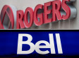 Bell, Rogers Customers Claim To Be Billed After Cancelling Services