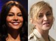 Sofia Vergara On Freakish Plastic Surgery & Madonna's Face