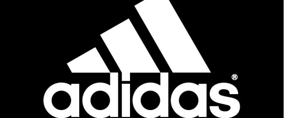 adidas scarpe wikipedia