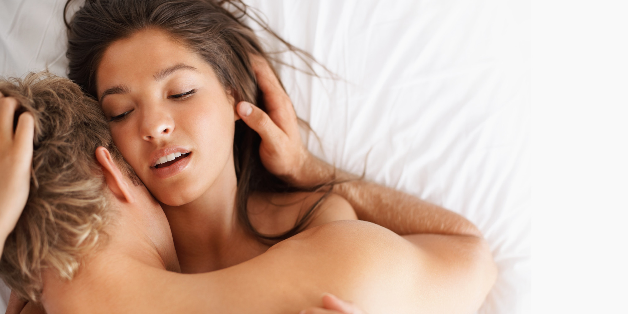 Секс в саноторий 16 фотография