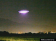 Brazil UFO Sightings To Be Documented, Made Public