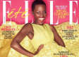 Lupita Wows On Another Cover