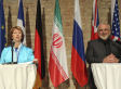 UN: Iran Turns Nuclear Material Into More Harmless Forms