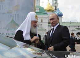 ¿Y qué ha prometido Putin?