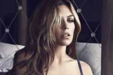 Abbey Clancy | Pic: Ultimo