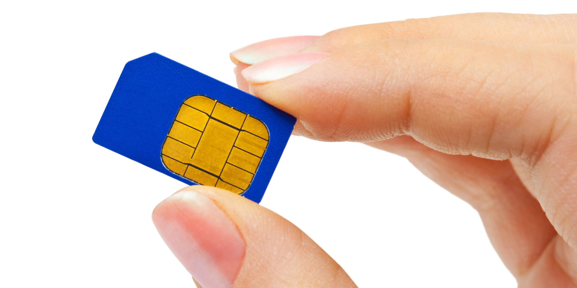 How To Get The Best Sim-Only Deal | HuffPost UK