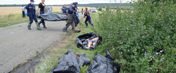 MALAYSIAN AIRLINES MH17 VICTIMS UKRAINE