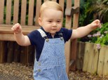 10 Clues That The Prince George Effect Is Alive And Well