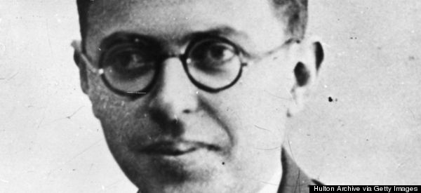 4 Life Lessons We Can Learn From Jean-Paul Sartre