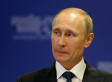 EU Moves To Impose Economic Sanctions Against Putin's 'Cronies'
