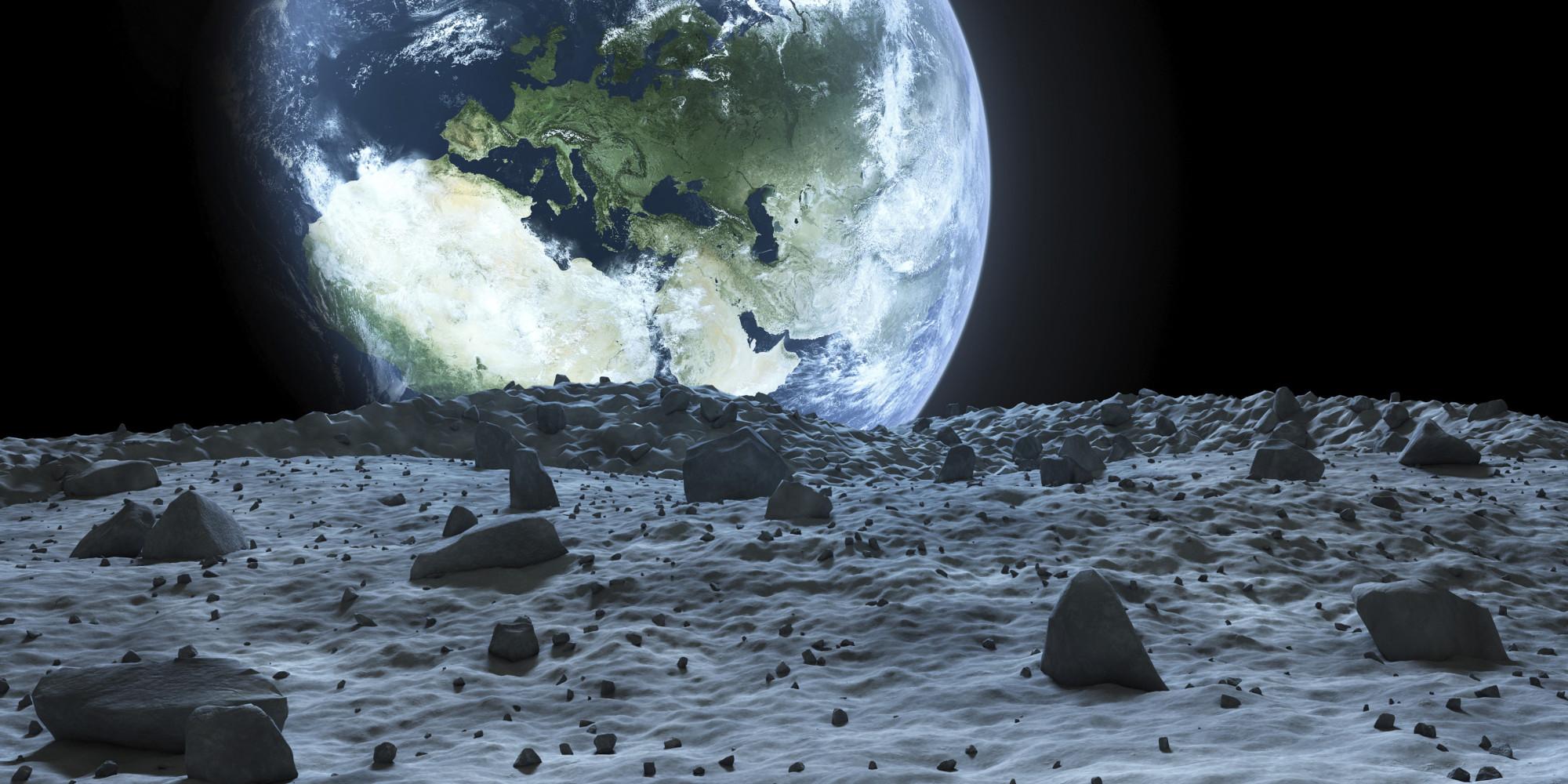 project horizon moon base documents - photo #25