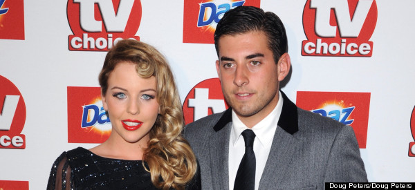 Lydia And Arg Rekindle Their Romance - But Not Everyone's Happy