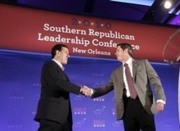 Republican Party White Southern Party