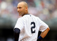One Strip Club Has Quite The Retirement Gift For Derek Jeter