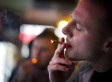 Colorado Voters Are Cool With Creating Members-Only Marijuana Clubs