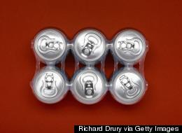 Comment refroidir une bière en deux minutes? (VIDÉO)