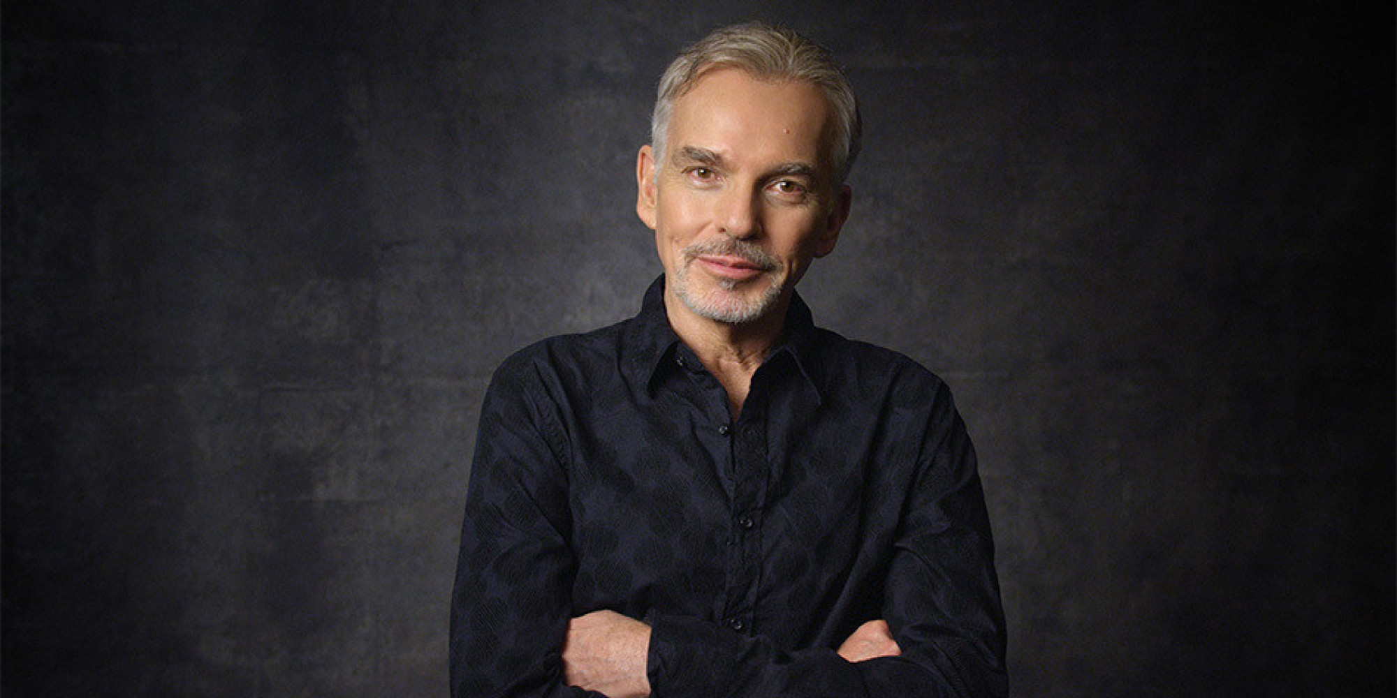 billy bob thornton 2017