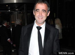 Michael Le Vell To Show 'CBB' Viewers He's A 'New Man'?