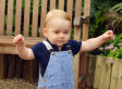 Prince George Celebrates His First Birthday - Here's How Babies Have Developed By This Milestone