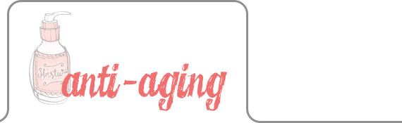 antiaging