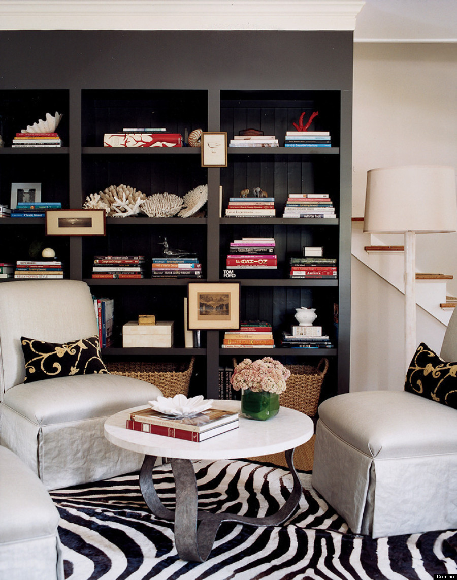 living room things the 12 things every apartment needs huffpost 11344