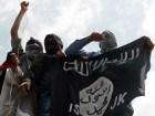 Turkey's Top Cleric Calls Islamic 'Caliphate' Illegitimate