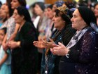 #WeAreN Hashtag Stands In Solidarity With Iraqi Christians Under Attack