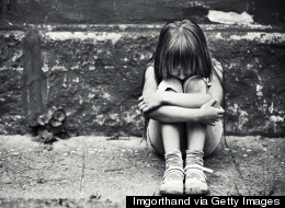 Vast Majority of Federal Child Pornography Criminals Pay ZERO Restitution to Victims
