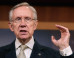 Harry Reid Blames House GOP's 'Crazy Ideas' For Stalled Border Bill