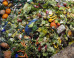 UK Supermarket To Use Food Waste To Power Itself