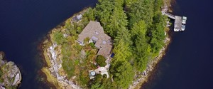 Lamb Island For Sale