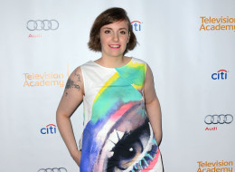 Lena Dunham Asks Why People Use Birth Control, World Learns Lesson