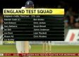 BBC News Ticker Fail Suggests Shocking Royal Drug Scandal