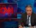 Jon Stewart Wants You To Help Him Buy CNN