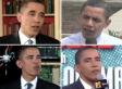 Watch Obama's Net Neutrality Promises, Promises, Promises (VIDEO)