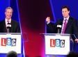 Lib Dems Blame Coalition, Tuition Fees And TV Debates For Election Drubbing