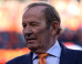 Denver Broncos Owner Pat Bowlen Resigns, Has Alzheimer's Disease