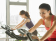 How The Gym Is Increasingly Making Women 'Coregasm' - Exercise Induced Orgasm