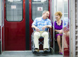 Talking To Strangers On The Commute Can Improve Wellbeing And Positivity, Study Finds